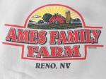 ames family farm