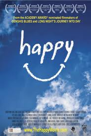 happy movie