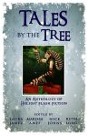 Tales by the Tree cover
