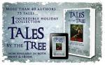 tree tales advertisement