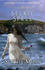 01_Selkie_Spell