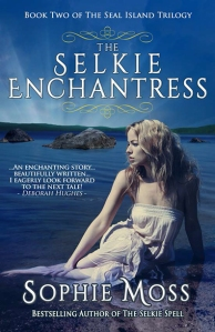 02_Selkie_Enchantress