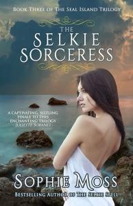 03_Selkie_Sorceress