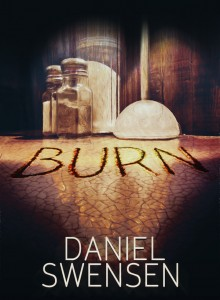 Burn-ebook-220x300