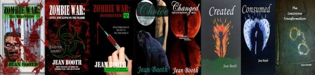 jean booth book banner