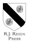 rj-reign-logo-small