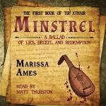 Minstrel_CD_Audio_Cover-(Amazon)